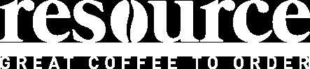 Amamus Resource logo