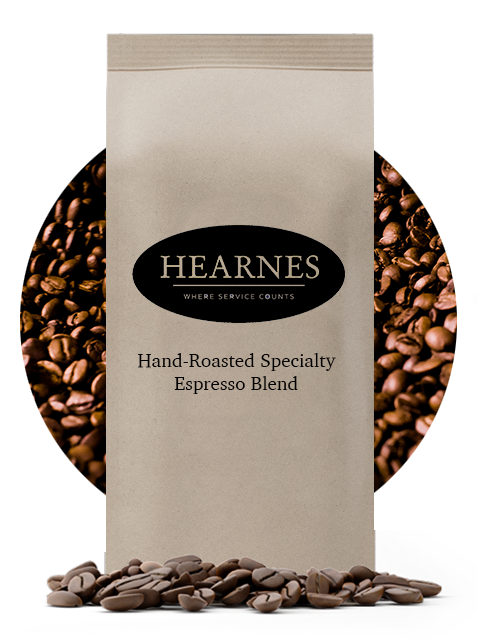 Hearnes | amamus