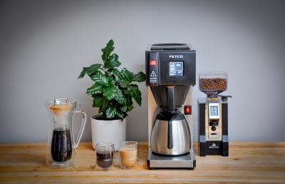 amamus filter coffee